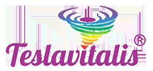 Teslavitalis ®